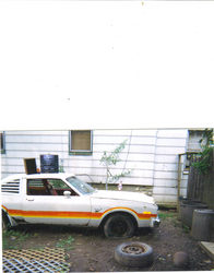 Moparkid08s 1978 Plymouth Volare