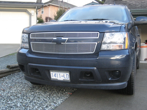 Another noogie_17 2008 Chevrolet Avalanche post... - 11034309
