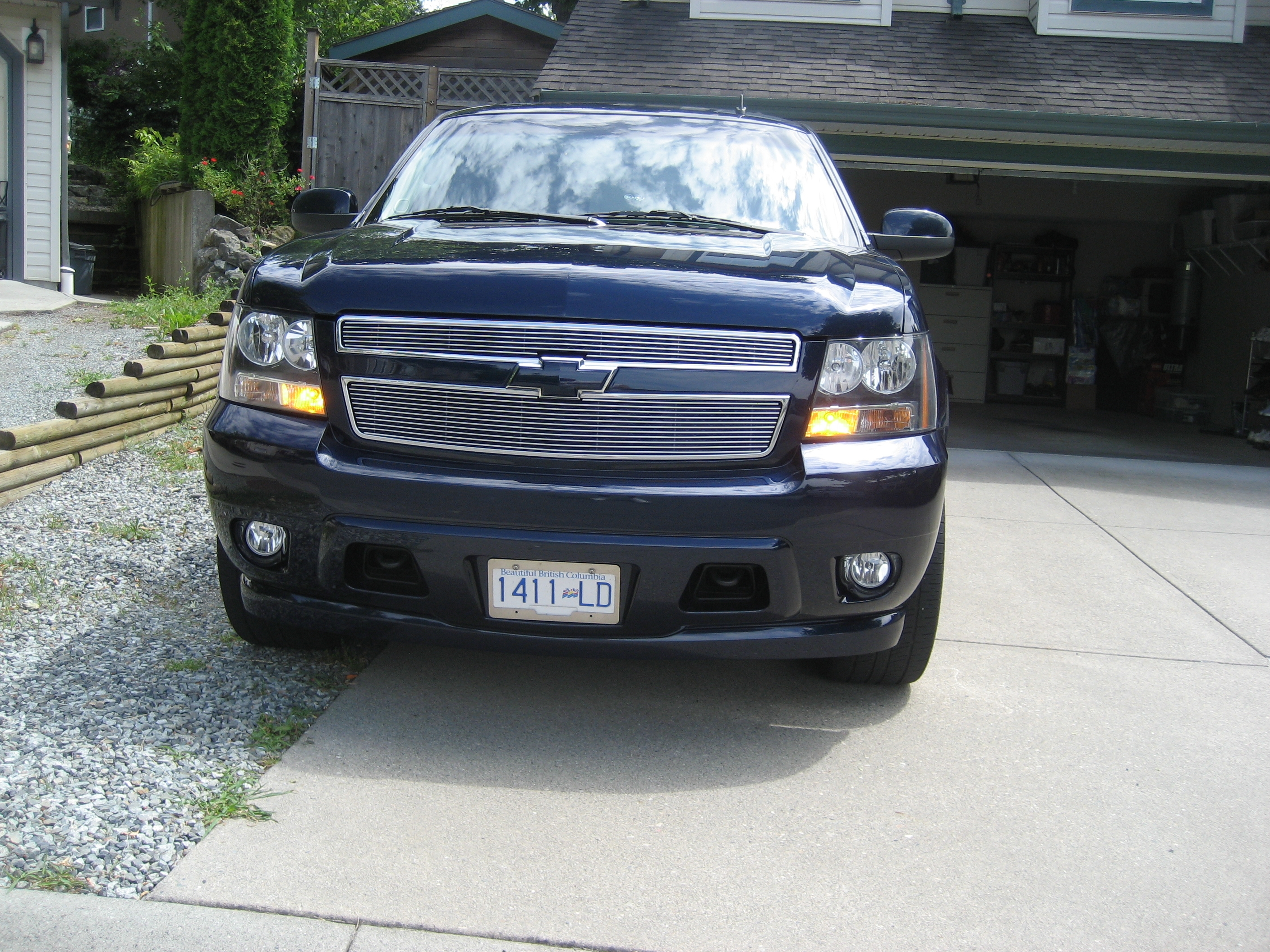 Another noogie_17 2008 Chevrolet Avalanche post... - 11034318