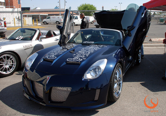 Another FREESOL 2008 Pontiac Solstice post... - 11038119