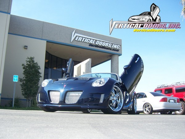 Another FREESOL 2008 Pontiac Solstice post... - 11038134