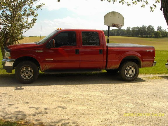 countyboy07 1999 ford f150 regular cab specs photos modification info at cardomain. Black Bedroom Furniture Sets. Home Design Ideas
