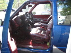 Strategy28 1991 Gmc Sierra 1500 Extended Cab Specs Photos Modification Info At Cardomain