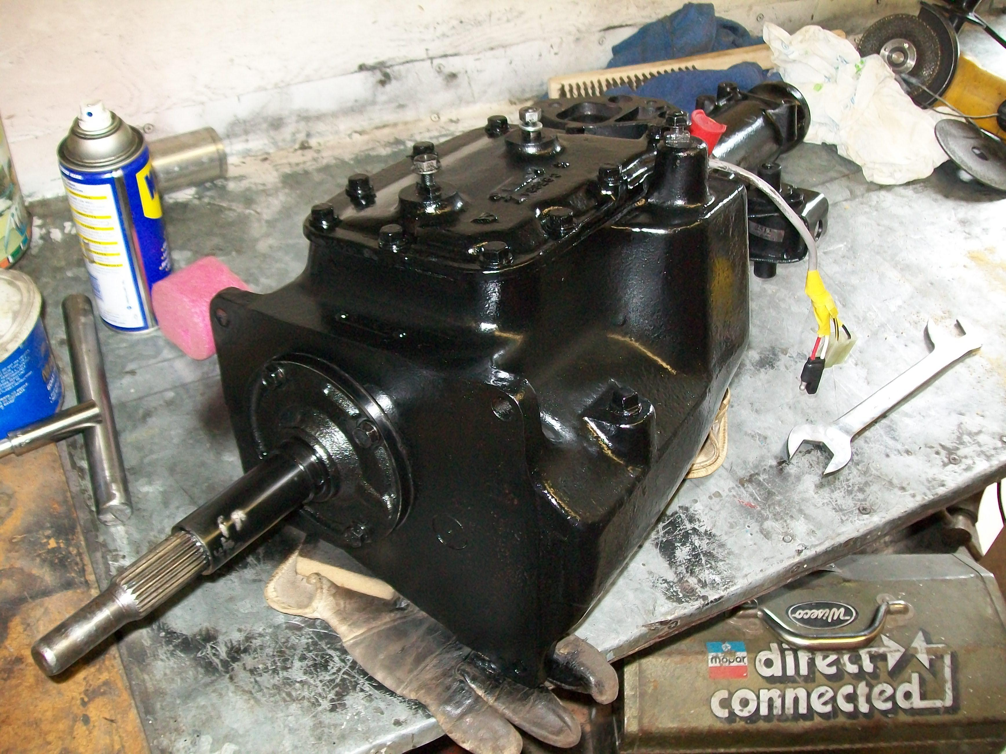 Fortyfordsedan 1940 Ford Deluxeall Trims Specs Photos Modification Wiring Harness Deluxe 30083914006 Original