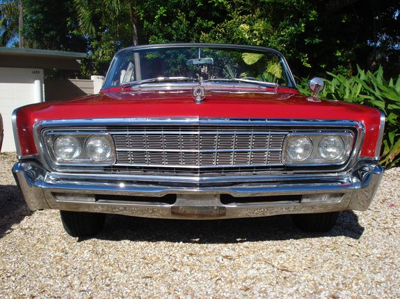 lonzoni 1966 chrysler imperial specs photos modification info at. Cars Review. Best American Auto & Cars Review