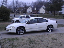 Intrepidman08s 2004 Dodge Intrepid