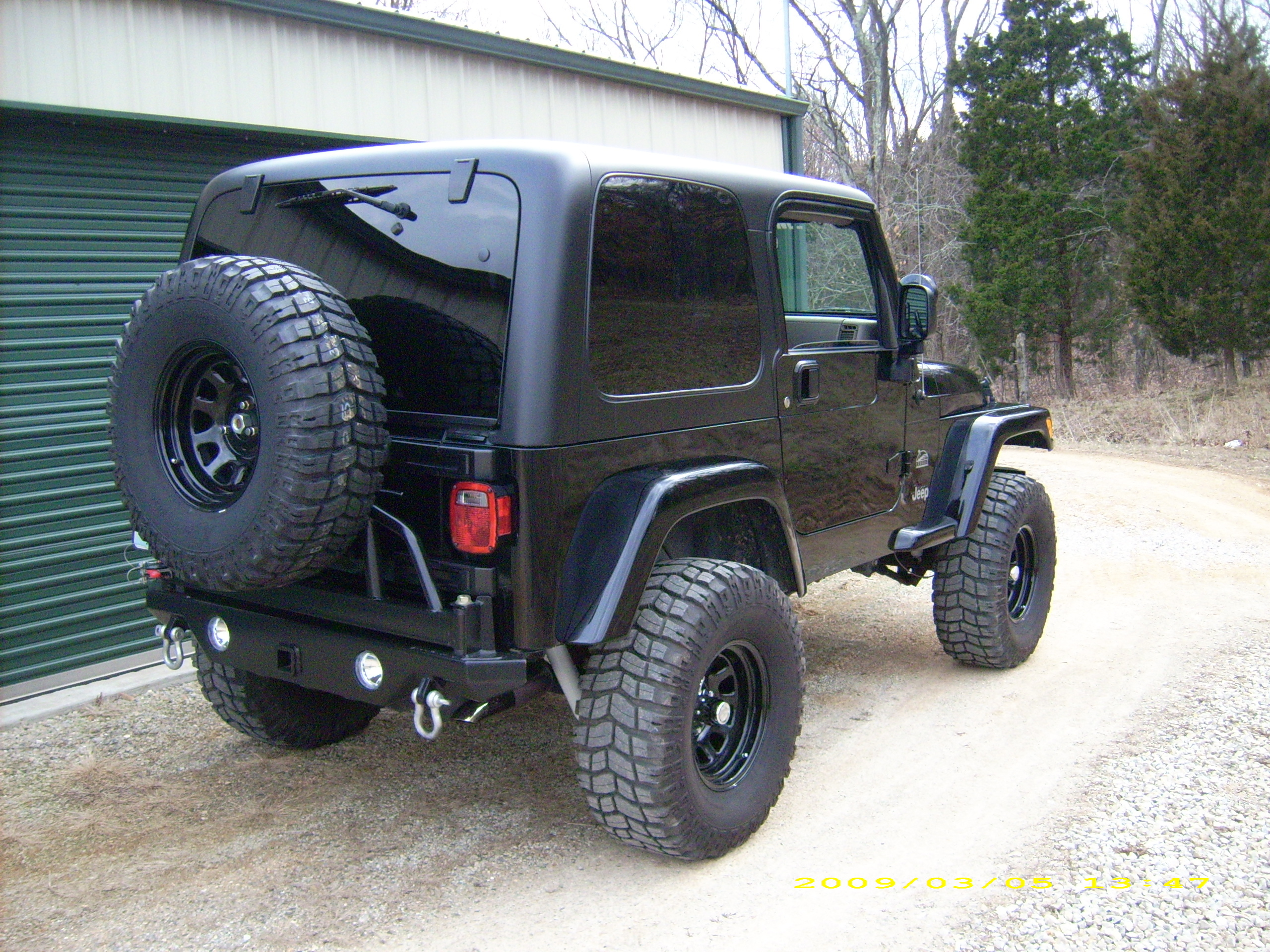 jeepasd 2004 jeep wrangler specs, photos, modification info at