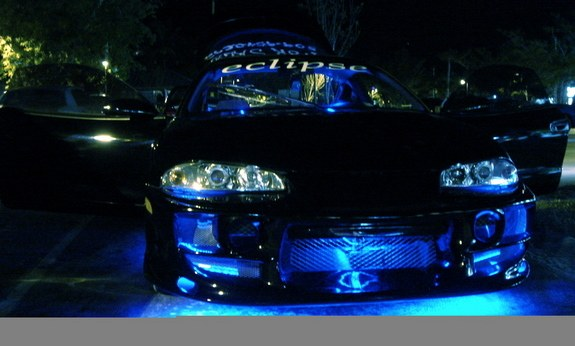 billfirmage 1998 mitsubishi eclipse specs photos modification info at cardomain cardomain