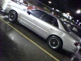 RASKAL_GSs 1997 Buick Regal