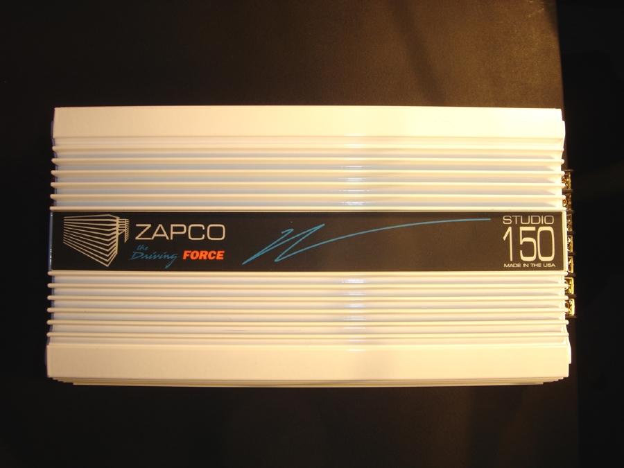 wtb zapco studio amps page 4 car audio car stereo forum. Black Bedroom Furniture Sets. Home Design Ideas