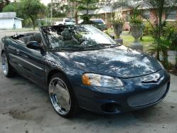 PURELOVEPRs 2002 Chrysler Sebring