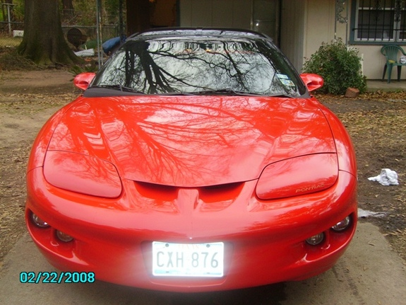 mjacquez 39 s 2002 pontiac firebird in longview tx. Black Bedroom Furniture Sets. Home Design Ideas