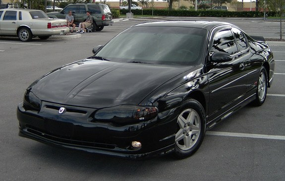Bud Ps Dec as well Ferrarissima N Old Series Ed Originaleoriginal Ed together with Gm Mcss likewise Medium in addition Intaketruck. on 2003 monte carlo ss body kit
