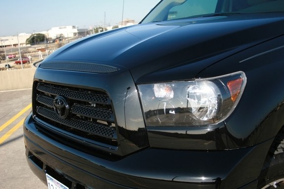 Another tundra_girl 2008 Toyota Tundra Access Cab post... - 11079431