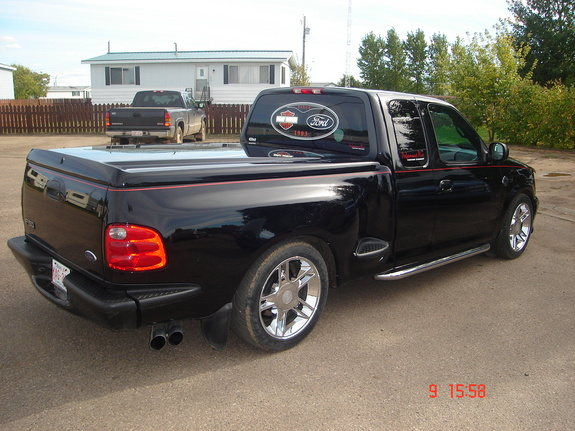 lowharley 2000 ford f150 regular cab specs photos modification info at cardomain. Black Bedroom Furniture Sets. Home Design Ideas