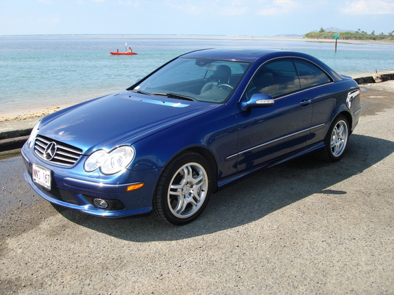 Stevehi 2004 mercedes benz clk class specs photos for 2004 mercedes benz clk 500
