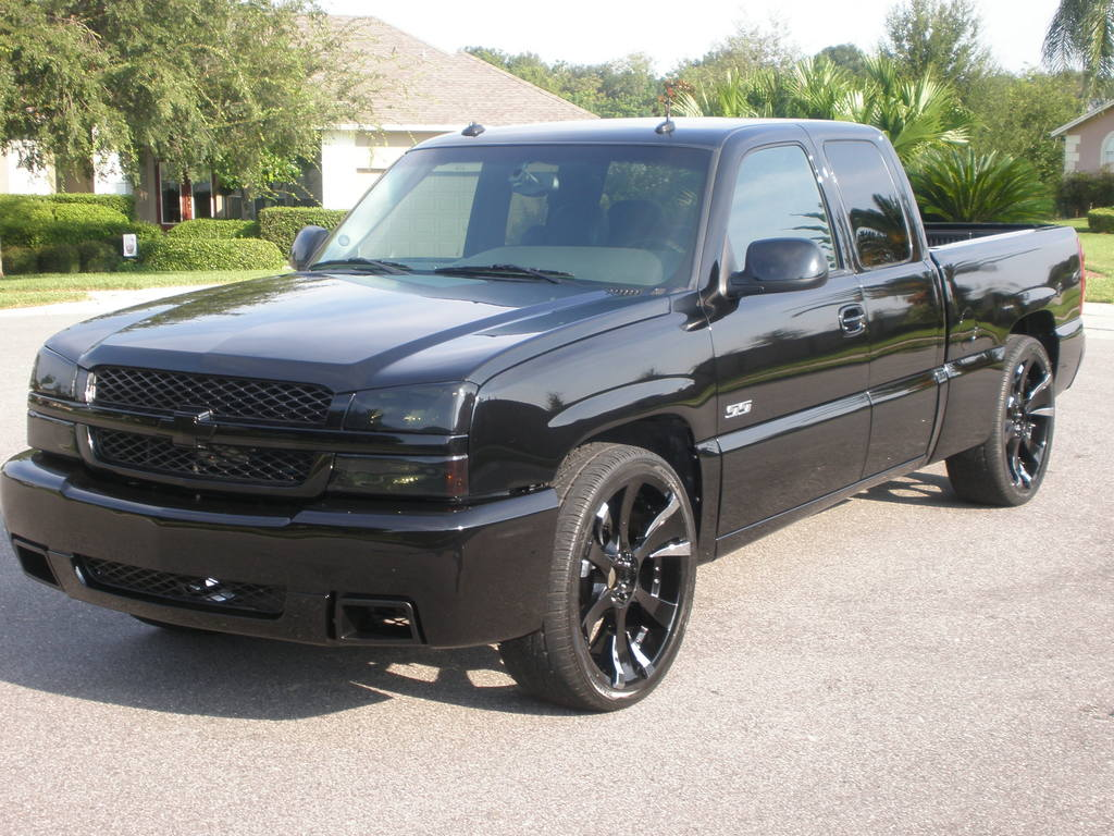 2011 Chevrolet Silverado Hd besides 100595794 furthermore 2017 Chevy Silverado Ss furthermore Watch likewise puter Screen Backgrounds. on 2014 gmc sierra black ops