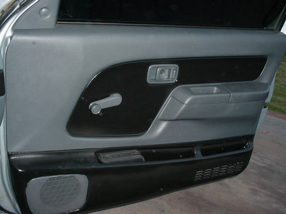 Another Large169 2002 Nissan Frontier Regular Cab post... - 11104460