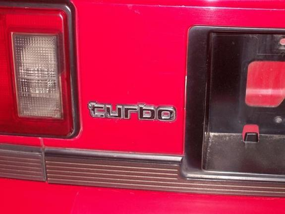 Another 404mk3 1988 Toyota Supra post... - 9377481