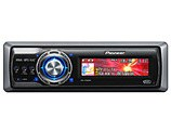 Another hardcorps04 2000 Ford Explorer post... - 9378053