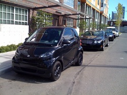 rc1320 2008 smart fortwo