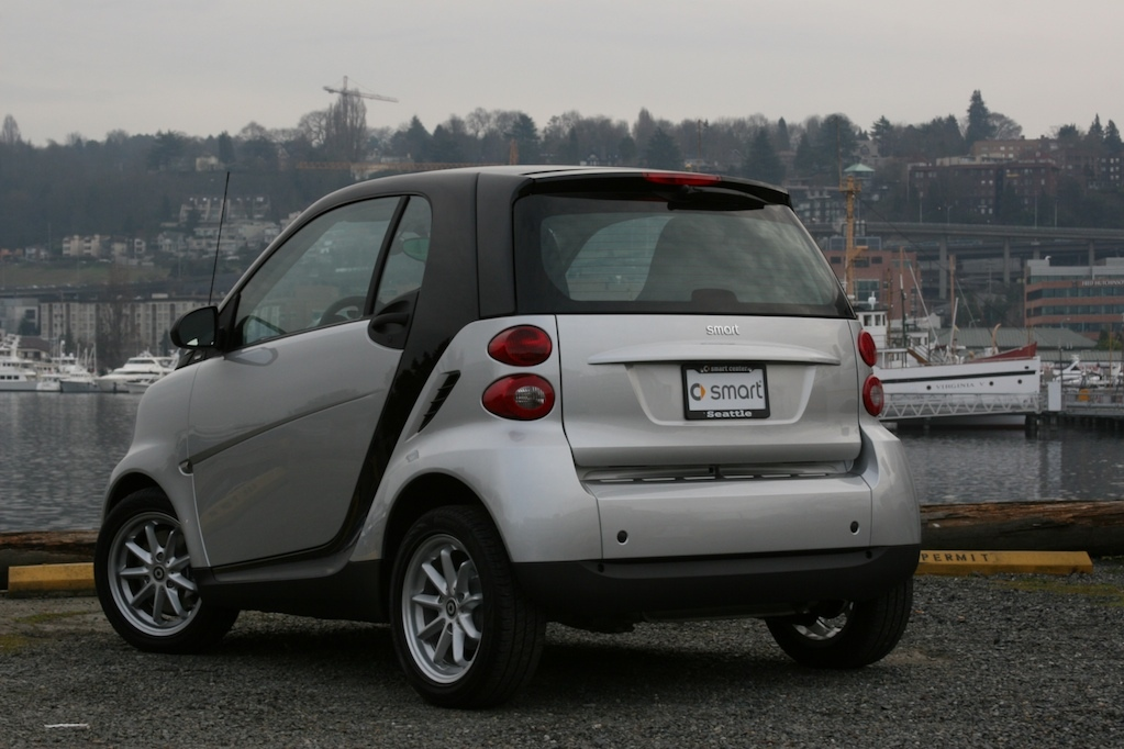 Another rc1320 2008 smart fortwo post... - 11108411