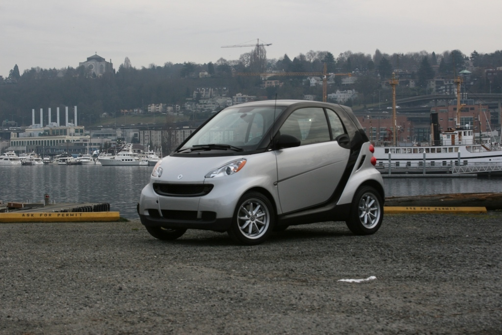 Another rc1320 2008 smart fortwo post... - 11108412