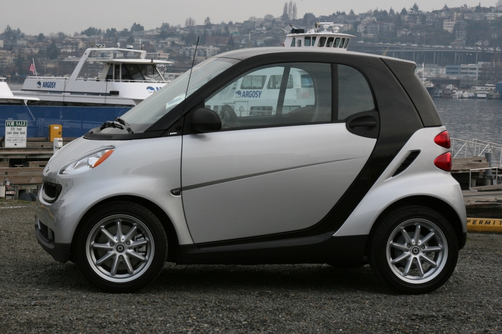 Another rc1320 2008 smart fortwo post... - 11108413