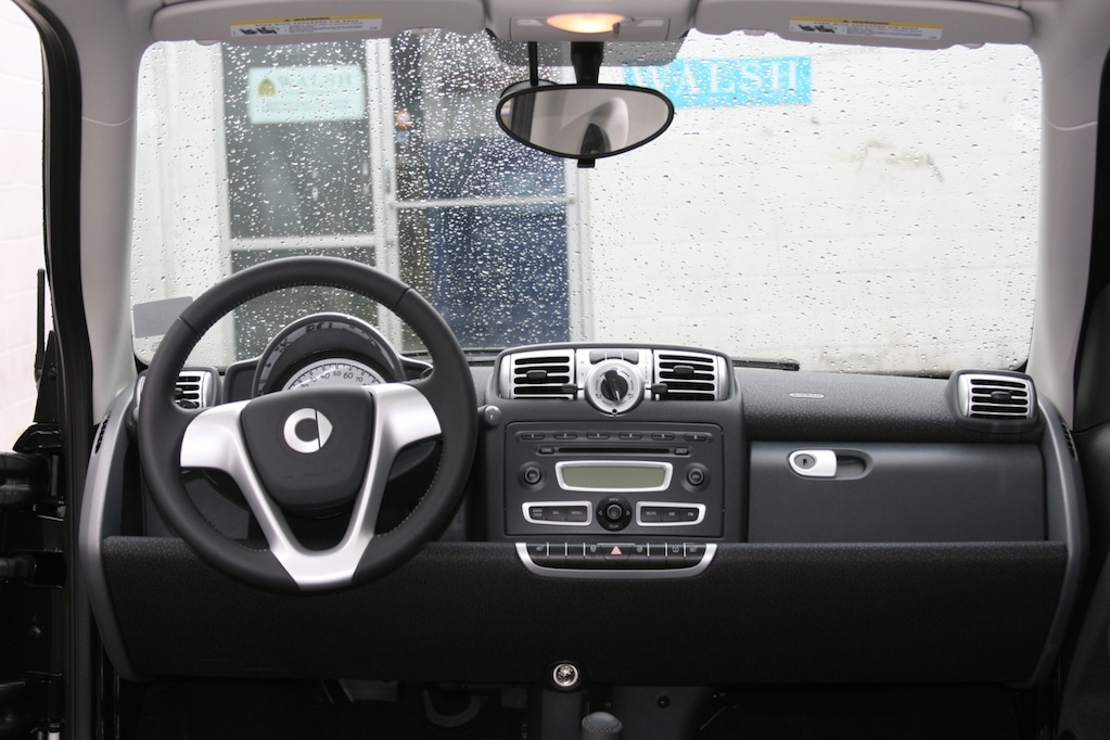 Another rc1320 2008 smart fortwo post... - 11108423