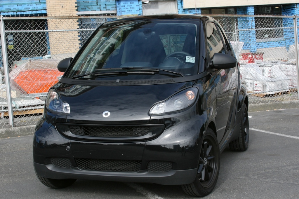 Another rc1320 2008 smart fortwo post... - 11108434