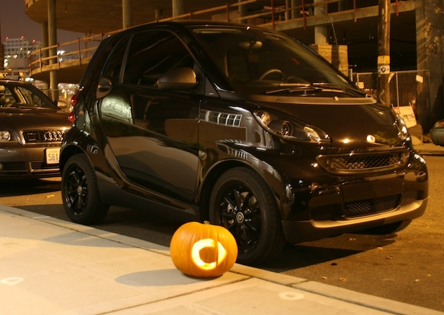 Another rc1320 2008 smart fortwo post... - 11108440