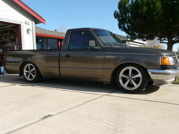 I wanna see lowered 04 rangers page 5 ford ranger forum