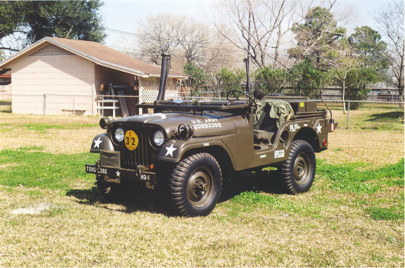 1950 Jeep Cj Wiring Diagram Along With 1955 Willys Jeep Wiring Diagram