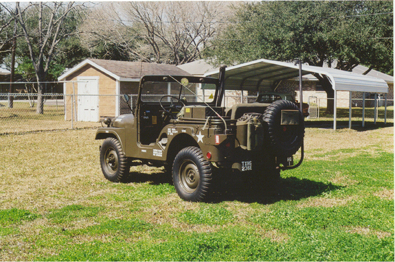 Wiringii likewise Install Wwm B likewise C B D furthermore Large together with Msd Hei Wiring Diagram Facbooik Throughout Msd Distributor Wiring Diagram. on 1966 jeep cj5 wiring diagram
