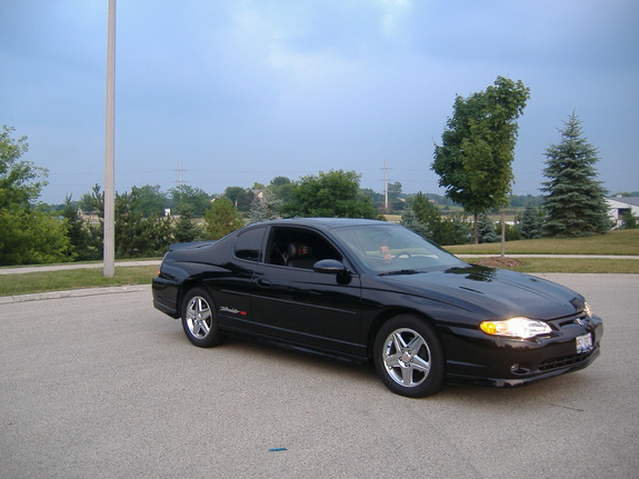 dmoneys2004monte 2004 chevrolet monte carlo specs photos modification info at cardomain. Black Bedroom Furniture Sets. Home Design Ideas