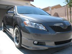 jay_are02 2008 Toyota Camry