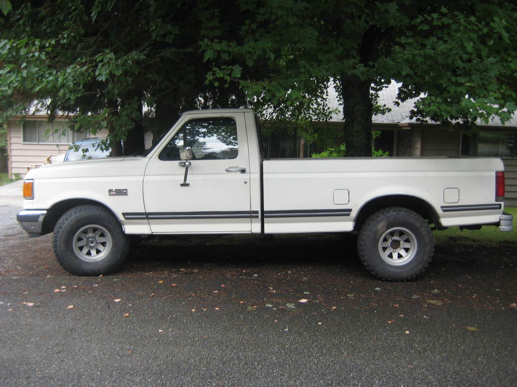 Guynupsm 1988 ford f150 regular cab 30224240008 large