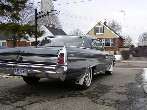 Large on 1970 Buick Lesabre