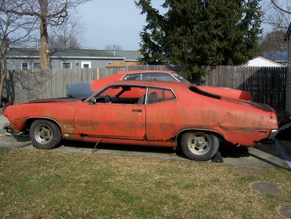 Captain_tr  Ford Torino _large
