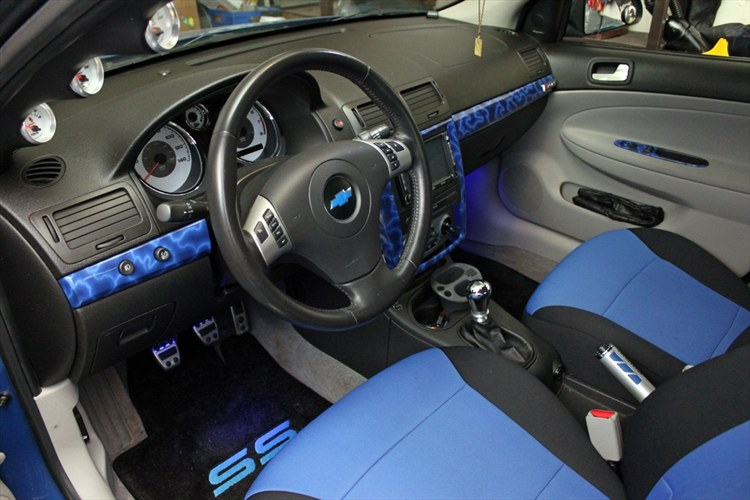 post your interior page 29 chevy cobalt forum cobalt reviews cobalt ss cobalt parts