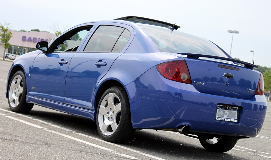 chevycobalt08 39 s 2008 chevrolet cobalt page 6 in staten. Cars Review. Best American Auto & Cars Review