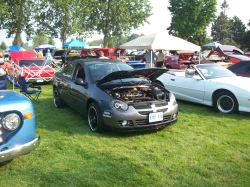 lovemydodges 2003 Dodge Neon
