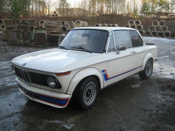 Another e34zoui 1974 BMW 2002 post... - 11129462