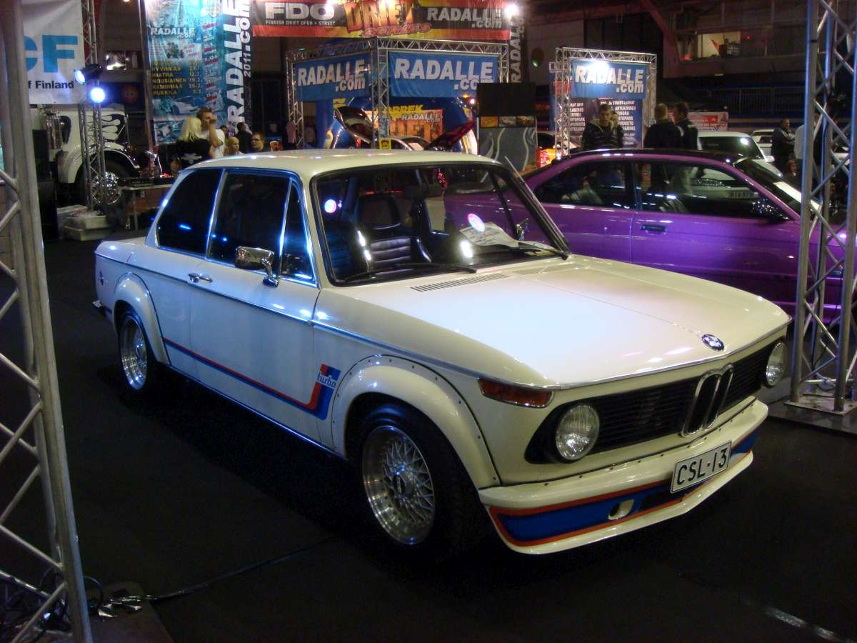 Another e34zoui 1974 BMW 2002 post... - 11129468