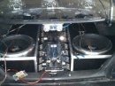 Another oneil2324 2000 Nissan Maxima post... - 11589663