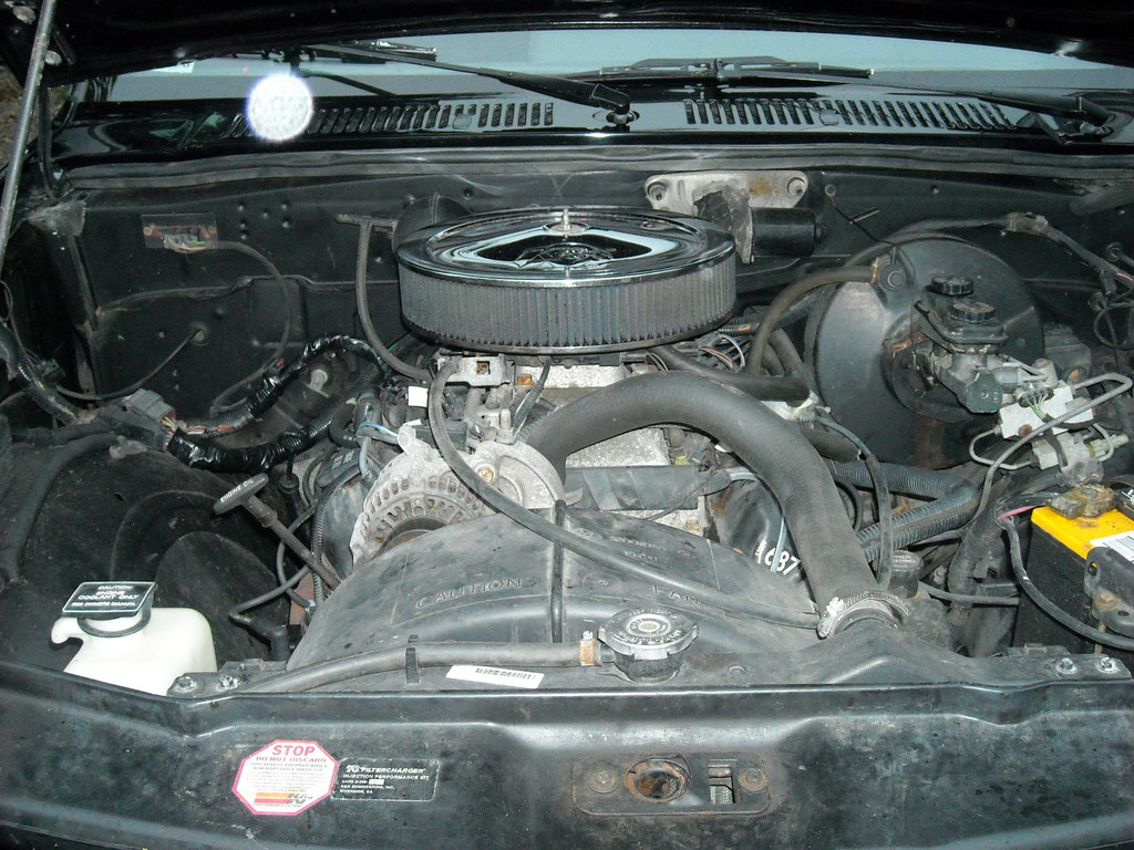 Service Manual  Remove Valve Covers On A 1993 Dodge Dakota