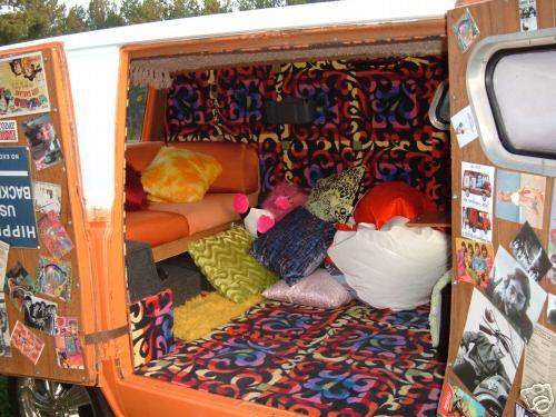 driftyo321 1974 dodge ram van 150 specs photos modification info at cardomain. Black Bedroom Furniture Sets. Home Design Ideas