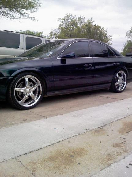 Graphic together with Jaguars Type further Large likewise  moreover Jaguars Type. on 2000 lincoln ls specs