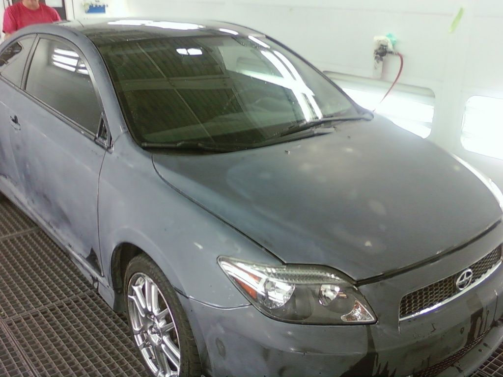 MrzLummus07 2007 Scion tC 11649203