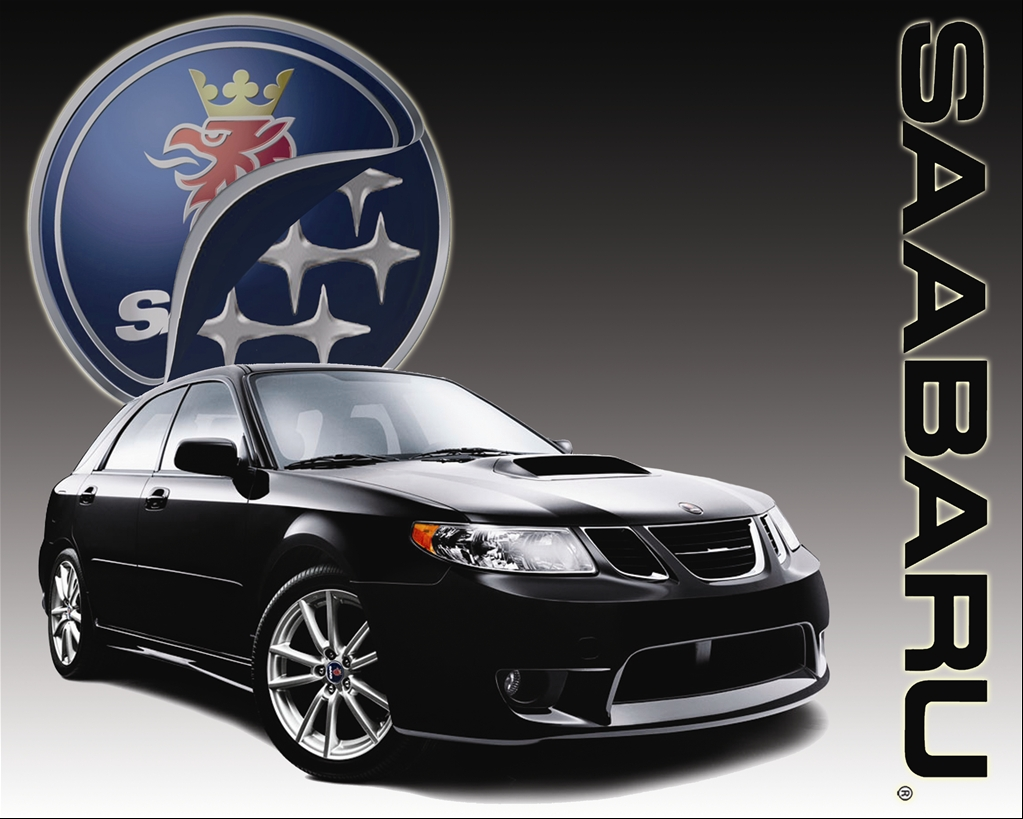 Saab 2005 saab 92x : boostedforever 2005 Saab 9-2X Specs, Photos, Modification Info at ...